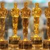 Coppola, furnizor oficial de vinuri la gala Premiilor Oscar