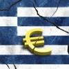 Rothschild salveaza Grecia de la faliment!