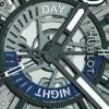 Hublot Big Bang Unico GMT, un ceas care se comporta ca un telefon