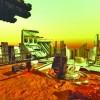 Emirii se muta pe Marte