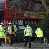 Cinci romani raniti in incidentul din Londra