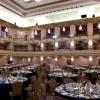 Chinezii inchid celebrul Waldorf Astoria