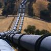 LOVITURA! Rusii ne scumpesc gazele cu 25%