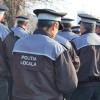 Internele, umilite de Politia Locala!