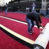 Premiile Oscar intra pe covorul rosu