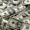 FBI: Dolarii contin cocaina