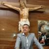 Gigi Becali deschide o clinica si un spital oncologic