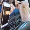 Si  iPhone 7 explodeaza