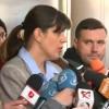 DNA face contestatie in anulare la decizia instantei din Alba