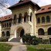 Suspiciuni privind nivelul de radiatii au inchis temporar Muzeul de Geologie