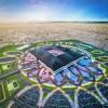 World Cup 2022: Qatar, buget saptamanal de investitii de aproape 500 de milioane de dolari!