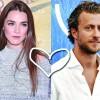 Nunta mare in familia Vogue: fiica Annei Wintour se marita cu fiul raposatei sefe Vogue Italia
