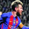 Telenovela Messi-Barcelona