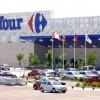 Surpriza: Carrefour isi face cooperativa agricola!