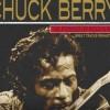 A murit celebrul Chuck Berry (VIDEO)
