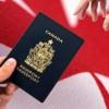 Cetatenii romani vor merge fara viza in Canada de la 1 decembrie!