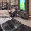 Fost parlamentar rus, critic al Moscovei, impuscat mortal in plina strada