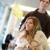 Moscova vrea sa boicoteze Eurovisionul
