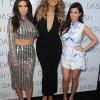 Surorile Kardashian iau si 500.000 de dolari pentru o singura postare pe Instagram