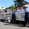 Pana la ministru, pe politisti ii mananca liderii de sindicat!