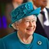 Regina Elisabeta a II a, la 91 de ani