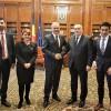 Politicianul pe care pesedistii il sustin pentru preluarea sefiei Primariei Craiova