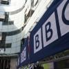 MEGASCANDAL la BBC: sute de directori, platiti aiurea din bani publici