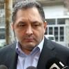 Vanghelie, acuzatii de proportii privind spagi uriase in sediul SRI: S-au dat mite si de 25 de milioane de euro