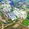 Se face baza nucleara din Romania!