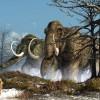 De Ziua Pamantului, poti vedea gratis mamutii radioactivi
