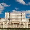 Tun la Palatul Parlamentului: 5.000 de euro/ora pentru niscai filmari