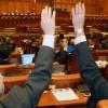 Ultima fita: Parlamentul ancheteaza zvonuri