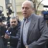 """Gheorghe Stefan """"Pinalti"""", trei ani de inchisoare cu executare"""