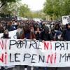 Le Pen a tepuit PE cu 5 milioane de euro