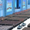 Rusia mananca arme pe paine