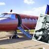 Avionul lui Elvis, la licitatie. Cine-l vrea, are timp pana sambata