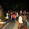 18.000 de curiosi la Cimitirul Bellu