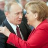 Merkel: Nu mai putem avea incredere in SUA