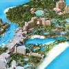 Nassau: Aici sunt banii Dvs.!