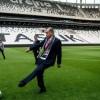 La ordinul lui Erdogan, stadioanele isi schimba numele