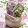 De ce Romania ar trebui sa atraga capital strain cu nemiluita