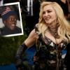 Fiul Madonnei i-a luat fata lui Florinel de la Viitorul