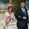 Meditatorul Iohannis nu a dat niciun ban statului