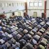 Pentru 1,5 miliarde de musulmani a inceput Ramadanul