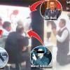 """Dezvaluirile din """"National"""" au iscat o ancheta de proportii in interiorul MAI!"""