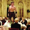 """Cannes 2017: Filmul """"The Square"""" a luat Palme d'Or"""