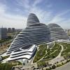 China, paradisul miliardarilor lumii