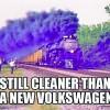 Dieselgate: Europenii nu vor primi bani de la Volkswagen