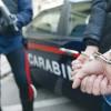 Condamnarea de la CEDO care ii da fiori politistului lui Boureanu