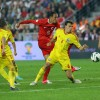 Schimbari majore in fotbal: meciul va avea 60 de minute